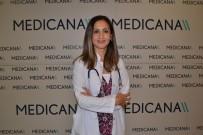 Dr. Öğretim Üyesi Gönülalan Açıklaması 'Tansiyon Hastalığında Tuz Tüketimine Dikkat Edilmesi Gerekiyor'
