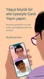 Facebook, Ramazan Ayını 'İyilik Zamanı' Kampanyası İle Karşılıyor