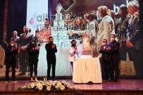 Gaziantep'te Sinema Rüzgarı Esti