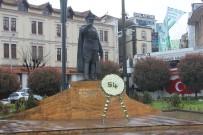 GZT Giresunspor 54. Yılını Kutladı