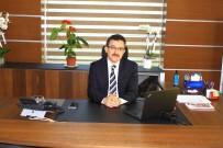 Türkiye'de Elektrik Dağıtım Sektörünün İlk 'Gönüllü Sayaç Okuma' Uygulaması Devreye Alındı
