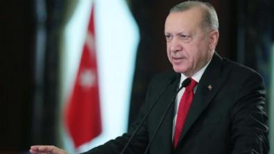Alman basınında panik manşetleri! 'Erdoğan etkisini artırıyor'