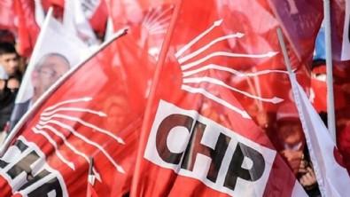 CHP'li belediyede büyük skandal! Belediye Başkanı, belediyeyi icraya verdi