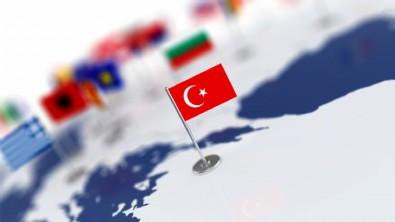 İMF açıkladı! Türkiye devleri geride bıraktı