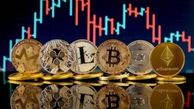 Resmi Gazete'de yayımlandı! Kripto para piyasasına yeni düzenleme