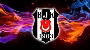 TFF'den Beşiktaş'a red!
