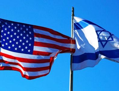 Beyaz Saray İsrail'i kınayamadı!