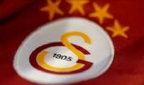 Galatasaray'ın kamp kadrosu açıklandı!