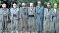 Türkiye'de Sofi, Kobani'de Fırat! O hainin cezası onandı