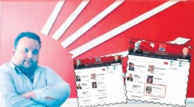 Kritik tahlil sonuçlandı: CHP'li yöneticinin kanında kokain çıktı!