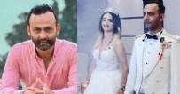 Şehit Yüzbaşı Salih Sarıoğlu'nun eşi Özge Sarıoğlu: 'Babasına layık bir kız yetiştireceğim'