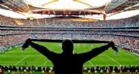 Bakan Soylu açıkladı: Şampiyonluk kutlamalarına izin verilecek mi?