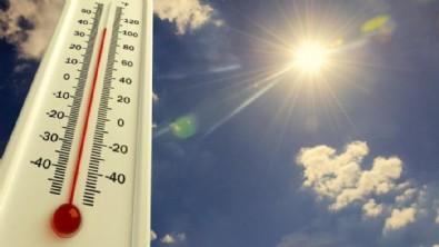 Bayramda hava nasıl olacak? Meteoroloji'den son dakika açıklaması!