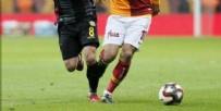 Beşiktaş ile Galatasaray averaj hesaplarında!