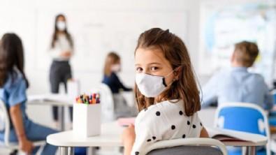 Milli Eğitim Bakanlığı'ndan flaş yüz yüze eğitim açıklaması