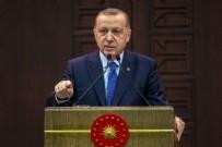 Ucuz kredi başlıyor: Başkan Erdoğan duyurmuştu! İşte detaylar...