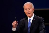 Demorat vekilden Biden'a 'işgalin tarafını tutma' eleşitirisi