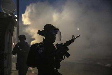 İşgalci İsrail'e tepkiler çığ gibi: Bu hukuksuzluk ve işgal derhal son bulmalıdır