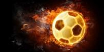 Süper Lig ekibinde koronavirüs depremi