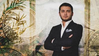 Kriptocu tosuncuk Faruk Fatih Özer için çember daralıyor! Thodex kurucusu 48 saat içinde...