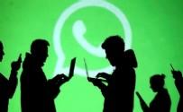 Whatsapp'ın verdiği süre bitti! Hesaplar silinecek mi? Son dakika 'kullanıcı sözleşmesi' açıklaması...