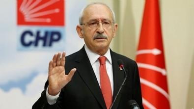 AK Parti Grup Başkanvekili Mahir Ünal'dan erken seçim çağrısına cevap: Yenilen pehlivan güreşe doymaz