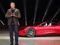Elon Musk'tan flaş hamle! Askıya aldı!