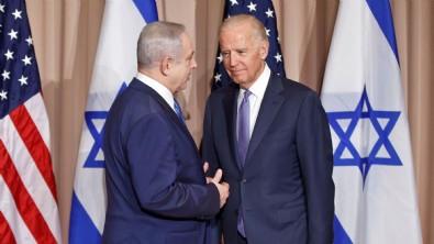 ABD yönetiminden skandal karar! İsrail'e rekor silah satışı onaylandı