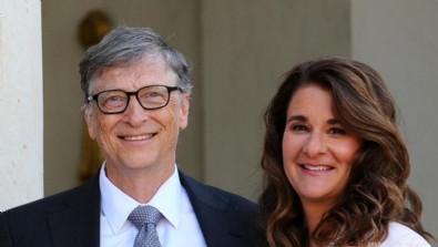 Bill Gates hakkına flaş iddia!
