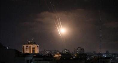 İsrail'in 'Demir Kubbe' sistemi çöküyor mu? 7 gün içerisinde 3 bin 100 roket atıldı: Her birinin imhası 50 ila 100 bin dolar