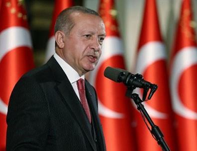 Kabine Toplantısı sonrası Başkan Erdoğan esnafa bir dizi müjde verecek!