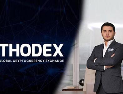 Thodex vurgununda yeni gelişme! İlk işlem gerçekleşti!