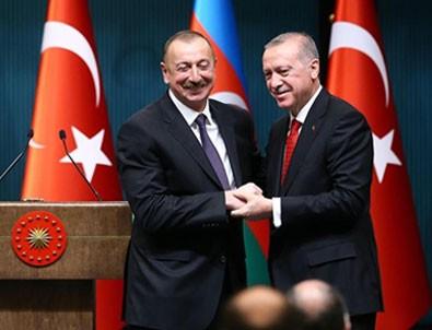 Ermenistan Türkiye'yi AİHM'ye şikayet etti!