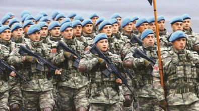 Filistin'i koruma planı:  Türkiye, İran, Pakistan, Katar öncülük etsin