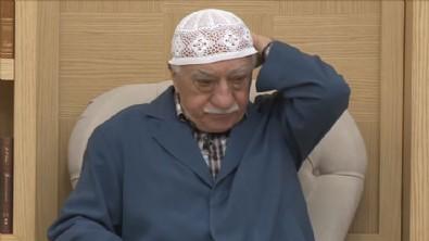 Firari FETÖ'cü Zekeriya Öz'ün kasasından ahlaksız teklif!