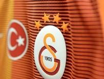 TEVFİK FİKRET - Galatasaray'da seçim tarihi belli oldu!