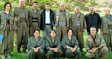 Gara katili Sofi Nurettin öldürüldü, PKK karıştı: Sahiplerini tehdit ettiler!