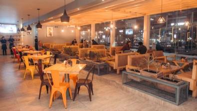 Kafe restoronlar açılıyor mu?