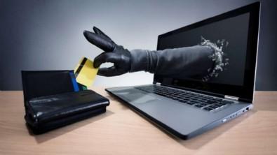Sosyal medyada 'oltalama' kabusu artıyor! İşte alınacak önlemler...
