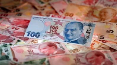 Bakan Varank 5 milyar TL'lik KOSGEB müjdesini duyurdu! Başkan Erdoğan'dan dev destek için onay