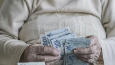 İçişleri Bakanlığı tam kapanmada merak edilen konulara açıklık getirdi | Emekliler maaş çekmek için dışarıya çıkabilir mi? ATM'ye gitmek serbest mi?