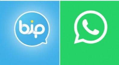 İkinci Whatsapp krizi kapıda!