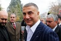 MEHMET AĞAR - Operasyon sonrası Sedat Peker'den ilk açıklama! İsim verdi