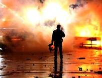 SELAHATTİN DEMİRTAŞ - Kobani olaylarına ilişkin davada azmettiricilerin tutukluluk halinin devamına karar verildi!
