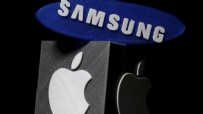 Samsung reklamlarıyla iPhone 12 Pro Max'i dalga konusu yaptı