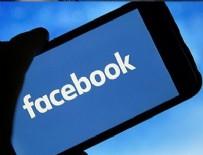 Rusya'dan Facebook'a büyük ceza!