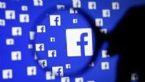Facebook'a dev ceza!