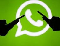 WhatsApp, Hindistan'a dava açtı!