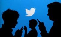 Sosyal medya devi Twitter ücretli üyelik modelini tanıttı: İşte fiyatı ve özellikleri