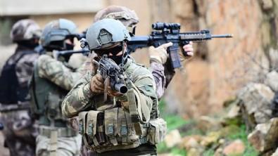 Bakan Soylu açıkladı! Öldürülen teröristler bakın kim çıktı